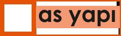http://asyapiltd.com/wp-content/uploads/logo-beyaz.png